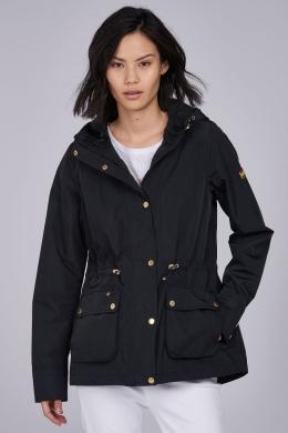 Barbour International Biltwell Jacket