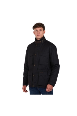 Barbour Pintail Wax